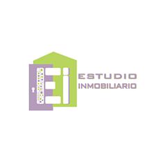 Estudio Inmobiliario